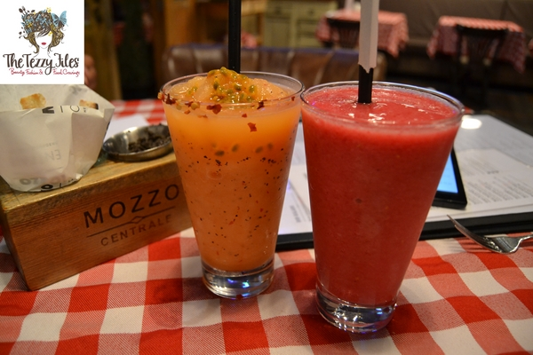 mozzo centrale dubai food review by the tezzy files lifestyle blog uae (11)
