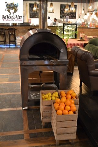 mozzo centrale dubai food review by the tezzy files lifestyle blog uae (4)