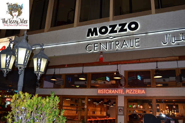 mozzo centrale dubai food review by the tezzy files lifestyle blog uae (7)