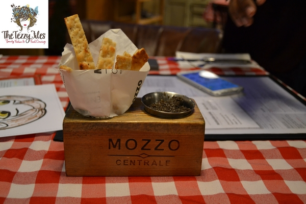 mozzo centrale dubai food review by the tezzy files lifestyle blog uae (9)