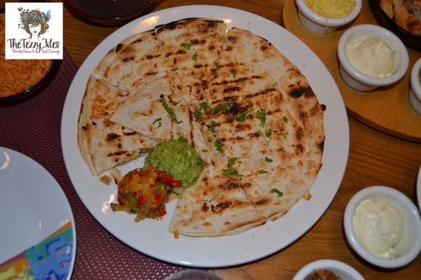 rosa mexicano dubai mall review mexican food on the tezzy files food and lifestyle blog uae (21)