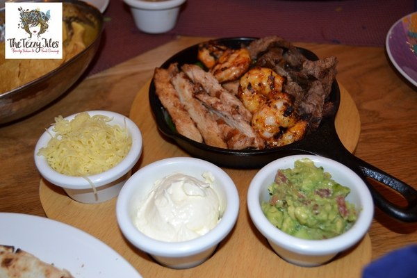 rosa mexicano dubai mall review mexican food on the tezzy files food and lifestyle blog uae (22)