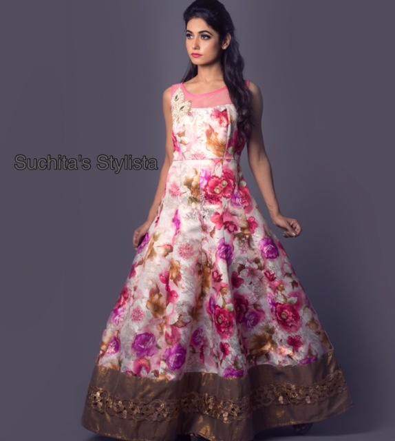 suchita stylista summer 2016 collection (2)