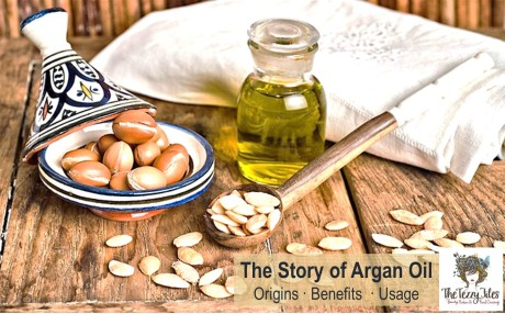 The benefits of argan oil the story of argan oil moroccan liquid gold skin beauty benefits the tezzy files dubai uae lifestyle blog