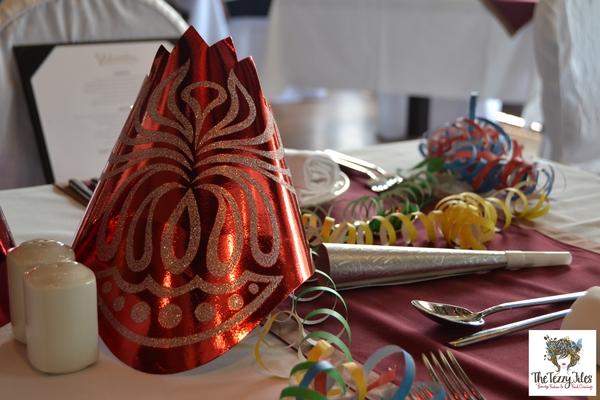 Yalumba Brunch bubbly brunch review by the tezzy files Dubai food blogger Le Meridien Airport Road Garhoud Australian restaurant (1)