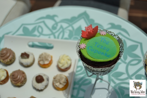 Zuccero cupcake review Dubai Festival City The Tezzy Files UAE food and lifestyle blogger (2)
