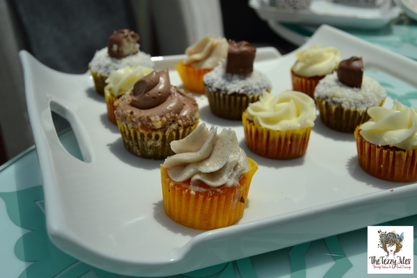 Zuccero cupcake review Dubai Festival City The Tezzy Files UAE food and lifestyle blogger (7)