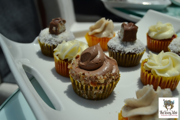 Zuccero cupcake review Dubai Festival City The Tezzy Files UAE food and lifestyle blogger (8)