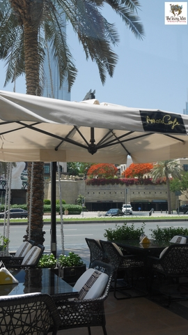 Amore Cafe and Resto Boulevard Downtown Dubai Lebanese Levantine Cuisine Food Restaurant Review by The Tezzy Files Dubai Food and Lifestyle Blogger (21)