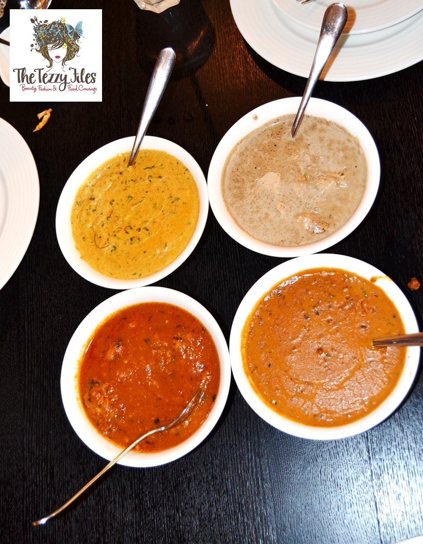 Chawla's 2 Bloggers Meet Up Food Review by The Tezzy Files Dubai Food Blog (11)