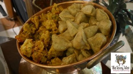 Chor Bazaar Somvaar Bazaar Movenpick Ibn Battuta Gate Review by The Tezzy Files Dubai Food and Lifestyle Blog UAE (16)