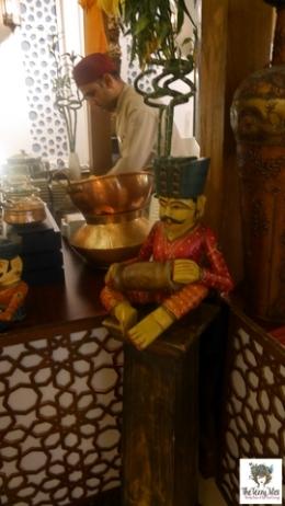 Chor Bazaar Somvaar Bazaar Movenpick Ibn Battuta Gate Review by The Tezzy Files Dubai Food and Lifestyle Blog UAE (19)