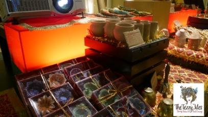 Chor Bazaar Somvaar Bazaar Movenpick Ibn Battuta Gate Review by The Tezzy Files Dubai Food and Lifestyle Blog UAE (20)