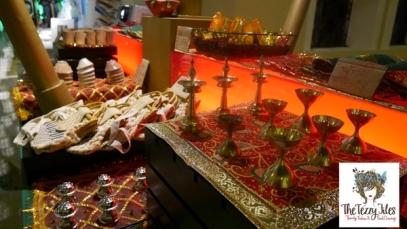 Chor Bazaar Somvaar Bazaar Movenpick Ibn Battuta Gate Review by The Tezzy Files Dubai Food and Lifestyle Blog UAE (21)