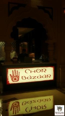 Chor Bazaar Somvaar Bazaar Movenpick Ibn Battuta Gate Review by The Tezzy Files Dubai Food and Lifestyle Blog UAE (24)