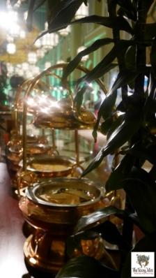 Chor Bazaar Somvaar Bazaar Movenpick Ibn Battuta Gate Review by The Tezzy Files Dubai Food and Lifestyle Blog UAE (35)