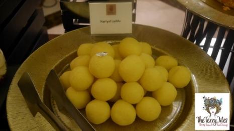 Chor Bazaar Somvaar Bazaar Movenpick Ibn Battuta Gate Review by The Tezzy Files Dubai Food and Lifestyle Blog UAE (38)