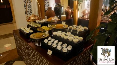 Chor Bazaar Somvaar Bazaar Movenpick Ibn Battuta Gate Review by The Tezzy Files Dubai Food and Lifestyle Blog UAE (4)