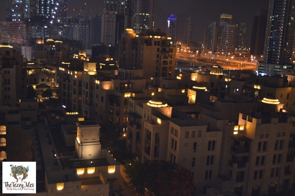 Manzil Downtown staycation hotel review by the tezzy files dubai lifestyle blog blogger (2)
