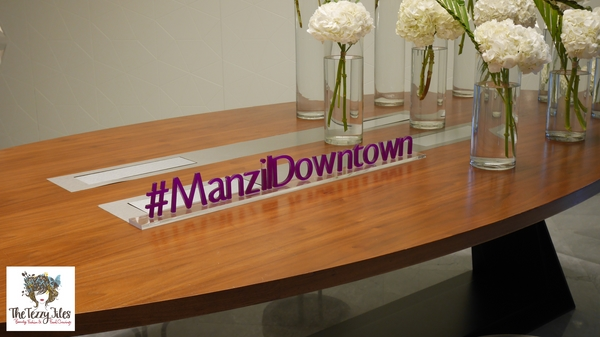 Manzil Downtown staycation hotel review by the tezzy files dubai lifestyle blog blogger (83)