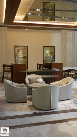 Manzil Downtown staycation hotel review by the tezzy files dubai lifestyle blog blogger (86)
