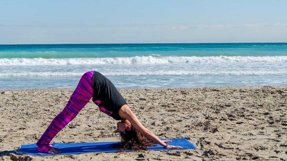 nouf downdog yoga pose.jpg