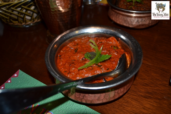 Punjabi by Nature review by The Tezzy Files Dubai Food Blogger (12)