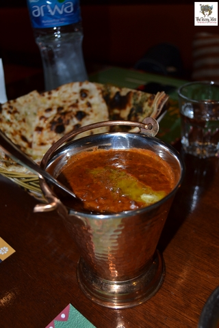 Punjabi by Nature review by The Tezzy Files Dubai Food Blogger (14)