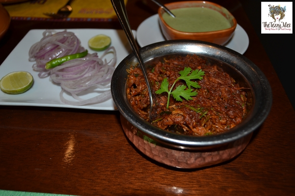 Punjabi by Nature review by The Tezzy Files Dubai Food Blogger (15)