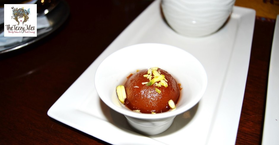 Punjabi by Nature review by The Tezzy Files Dubai Food Blogger (19)