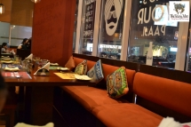 Punjabi by Nature review by The Tezzy Files Dubai Food Blogger (5)