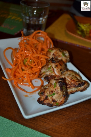 Punjabi by Nature review by The Tezzy Files Dubai Food Blogger (7)