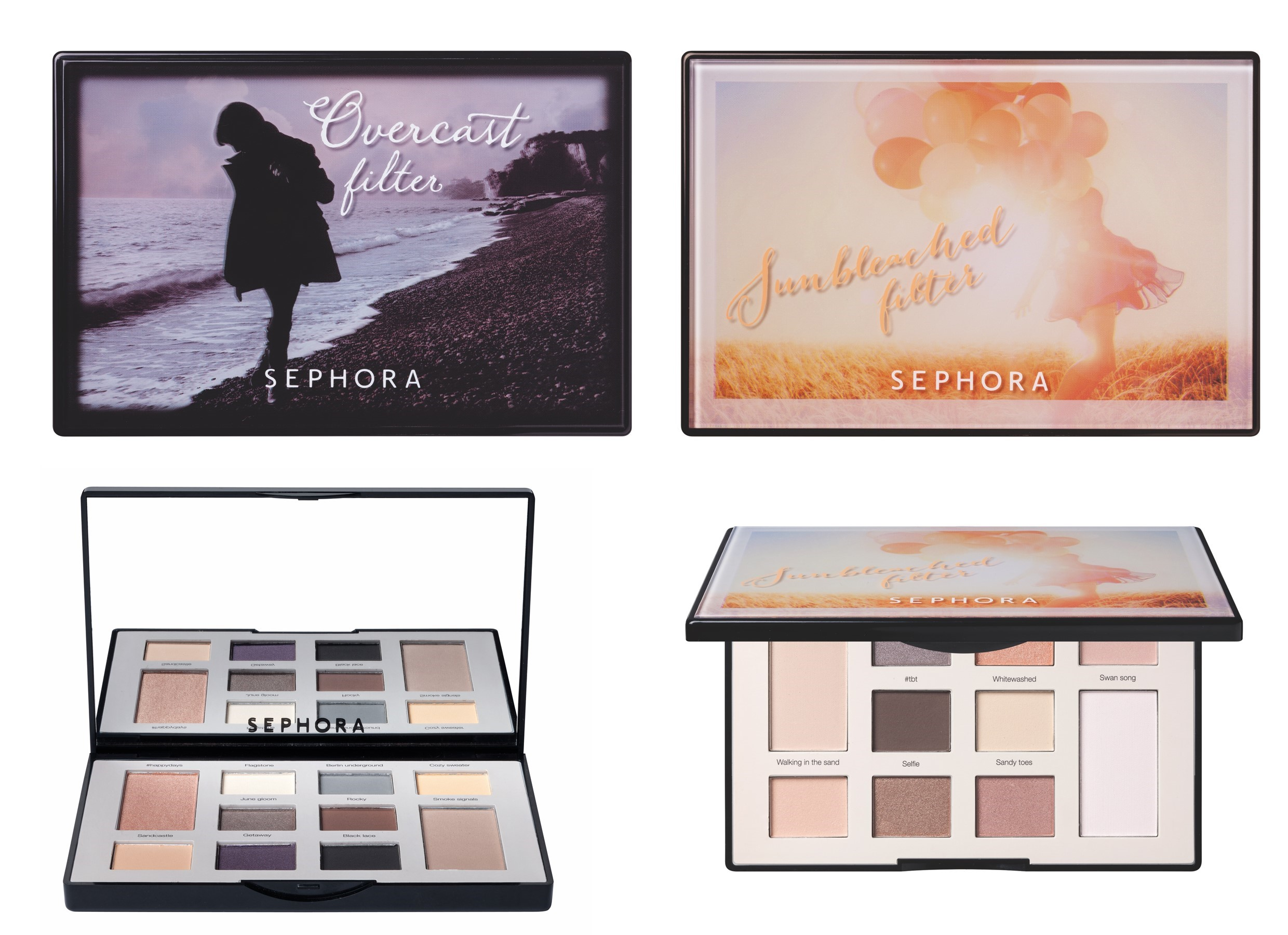 d528f3a232 Sephora Middle East: Beauty Treats for Summer 2016 – The Tezzy Files