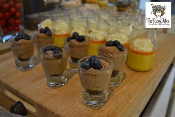 Sufra Hyatt Regency Dubai Friday Brunch review by The Tezzy Files Dubai Food and Lifestyle Blogger (43)