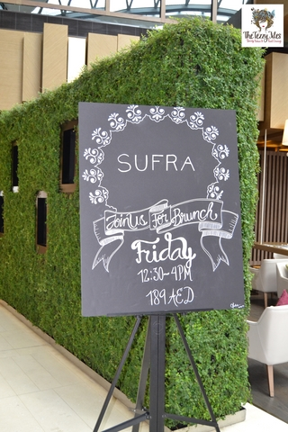 Sufra Hyatt Regency Dubai Friday Brunch review by The Tezzy Files Dubai Food and Lifestyle  Blogger (47).JPG
