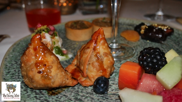 Ananta The Oberoi Indian Fine Dining Iftar review Ramadan 2016 by The Tezzy Files Dubai Food Blog UAE Lifestyle Blogger (3)