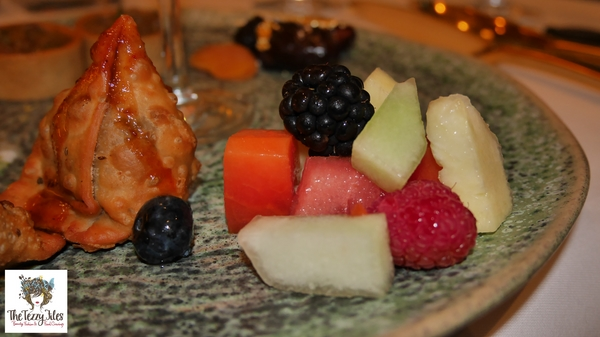Ananta The Oberoi Indian Fine Dining Iftar review Ramadan 2016 by The Tezzy Files Dubai Food Blog UAE Lifestyle Blogger (4)