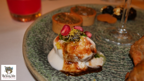 Ananta The Oberoi Indian Fine Dining Iftar review Ramadan 2016 by The Tezzy Files Dubai Food Blog UAE Lifestyle Blogger (5)