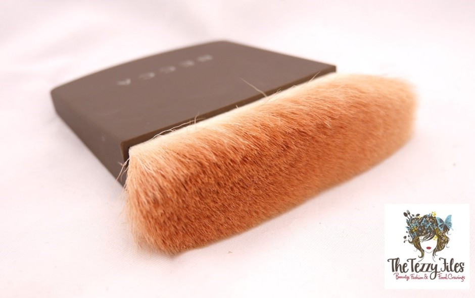 Becca The One Perfecting Brush Review (1)
