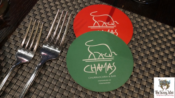 Chamas Churrascaria How to Grill like a Brazilian review by The Tezzy Files Dubai Food and Lifestyle Blogger UAE (53).JPG