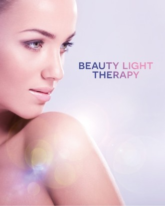 Dr. Muller Beauty Light Therapy Review (3)