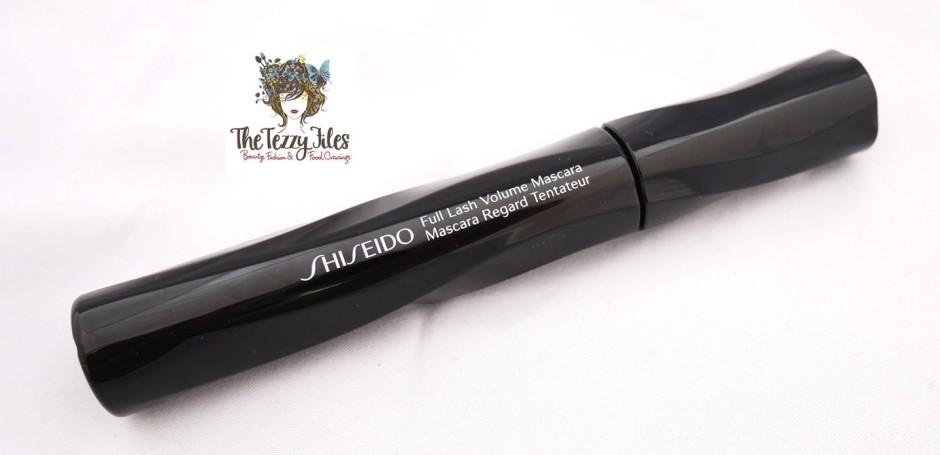 shiseido lash volume.jpg