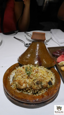 Signature by Sanjeev Kapoor Melia Dubai Iftar review by The Tezzy Files Dubai Food and Lifestyle Blogger (3)