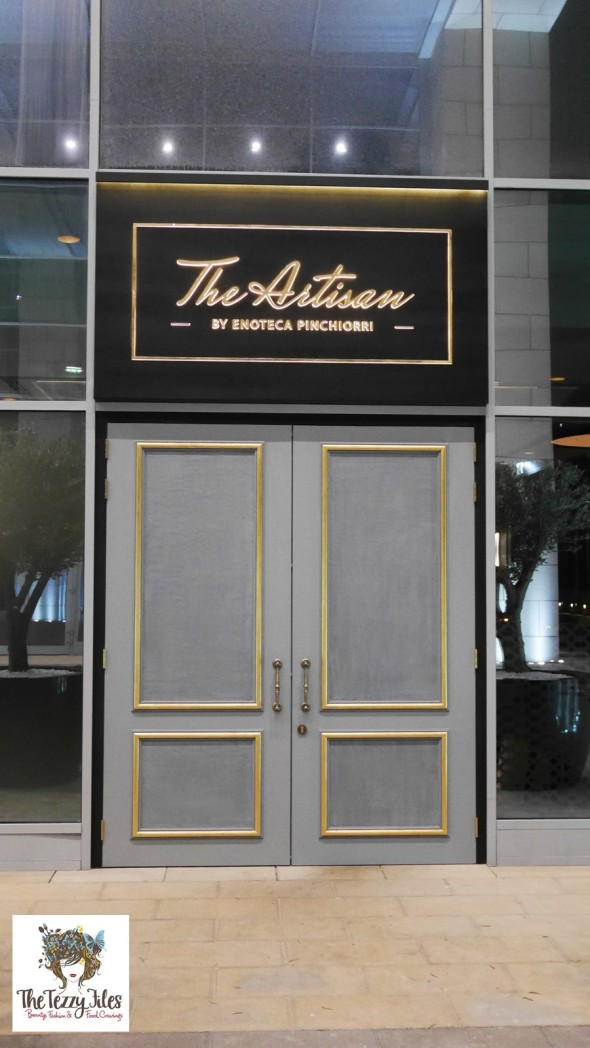 The Artisan by Enoteca Pinchiorri review by The Tezzy Files Dubai Food Blog UAE Michelin Star Fine Dining (1).jpg