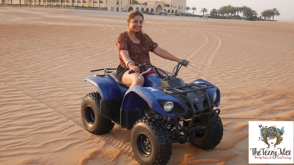 Tilal Liwa Hotel staycation review holiday in Abu Dhabi UAE by The Tezzy Files Dubai Travel and Lifestyle Blogger (111)