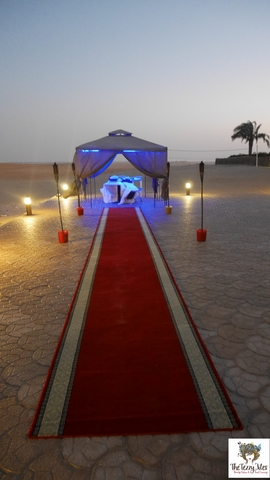 Tilal Liwa Hotel staycation review holiday in Abu Dhabi UAE by The Tezzy Files Dubai Travel and Lifestyle Blogger (115)