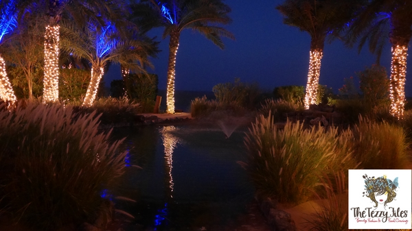 Tilal Liwa Hotel staycation review holiday in Abu Dhabi UAE by The Tezzy Files Dubai Travel and Lifestyle Blogger (117)