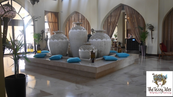 Tilal Liwa Hotel staycation review holiday in Abu Dhabi UAE by The Tezzy Files Dubai Travel and Lifestyle Blogger (12)
