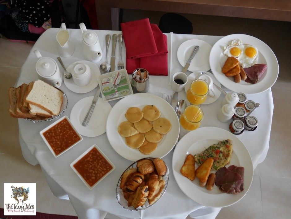 Tilal Liwa Hotel staycation review holiday in Abu Dhabi UAE by The Tezzy Files Dubai Travel and Lifestyle Blogger (134).jpg