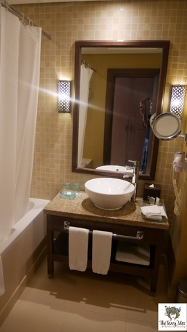 Tilal Liwa Hotel staycation review holiday in Abu Dhabi UAE by The Tezzy Files Dubai Travel and Lifestyle Blogger (26)